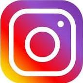 Instagram&Facebook 更新しました!